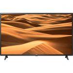 LG 43UM7050PLF TV 109,2 cm (43\