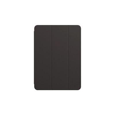 image Apple Smart Folio (pour  iPadPro 11 pouces - 2e génération) - Noir