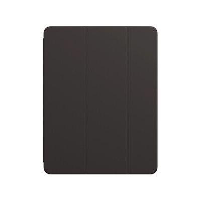 image Apple Smart Folio (pour iPadPro 12,9 pouces - 4e génération) - Noir