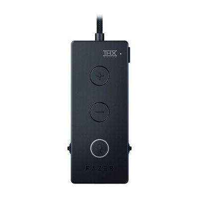 image Razer Contrôleur Audio USB