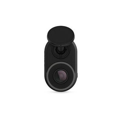 image Garmin - Dash Cam Mini - Caméra de conduite - Enregistrement vidéo 1080p - Format ultra-compact