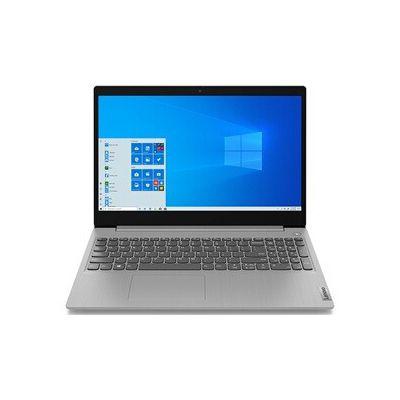 image PC portable Lenovo Ideapad IP 3 15ADA05