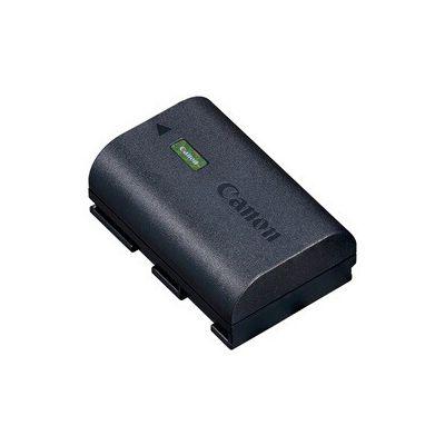 image Canon Batterie pour appareil photo Canon EOS  2130 mAh (LP-E6NH)