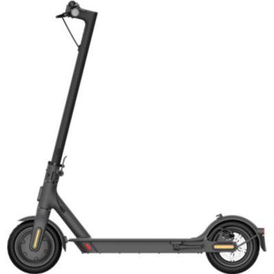 image Trotinette électrique Xiaomi Mi Electric Scooter Essential