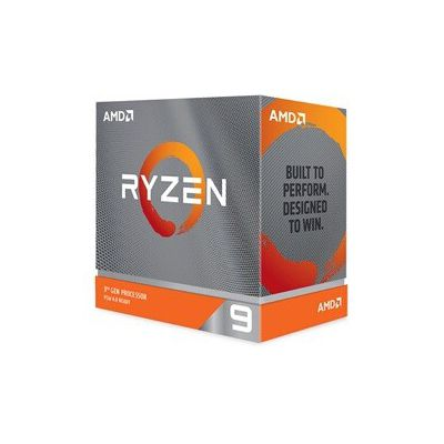 image AMD 100-100000277WOF