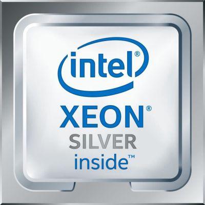 image Lenovo SR630 XEON 4114 10C 85W Processor Option KIT F/ SR630
