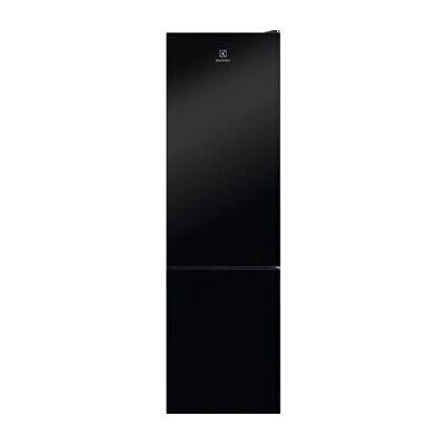 image Refrigerateur congelateur en bas Electrolux LNT7ME34K1