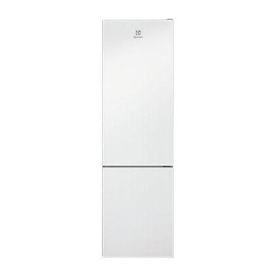 image Refrigerateur congelateur en bas Electrolux LNT7ME34G1