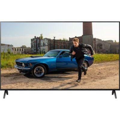 image TV LED Panasonic TX-65HX940E