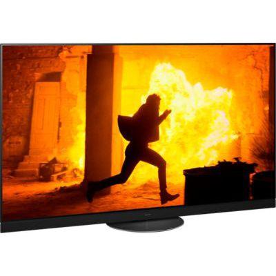 image TV OLED Panasonic TX-55HZ1500E