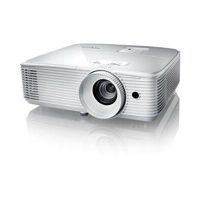 image Optoma HD29HE 1080P 1920x1080 3600 LM 50000
