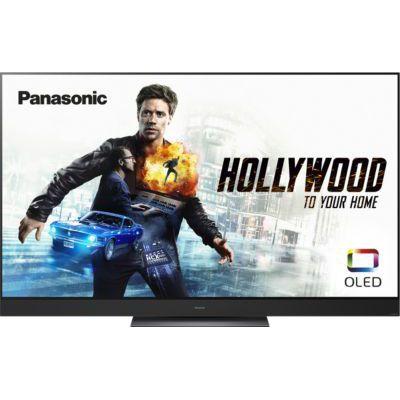 image TV OLED Panasonic TX-55HZ2000E
