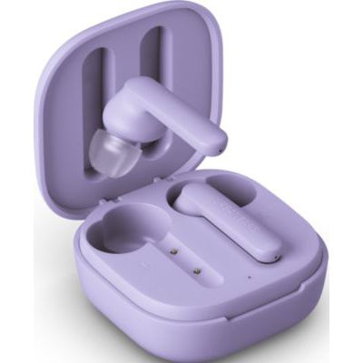 image Urbanears Alby - Ultra Violet