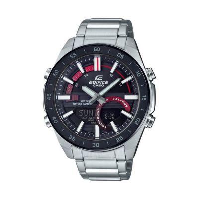 image Casio Watch ERA-120DB-1AVEF