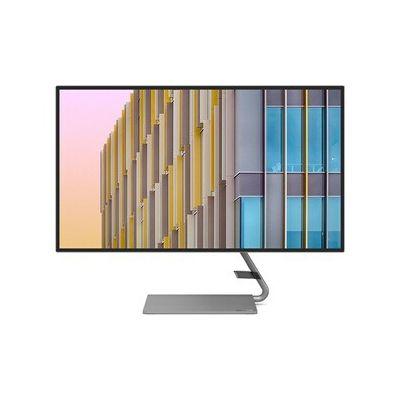 image Ecran PC Lenovo Q27h-10
