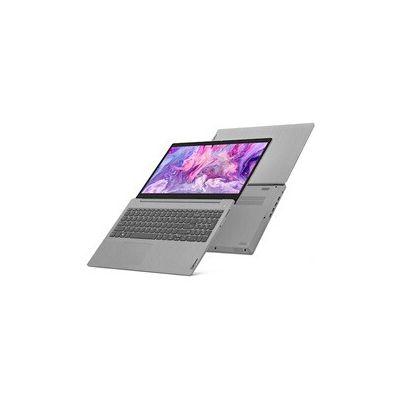 image PC portable Lenovo Id 3 15ADA05At/4/56