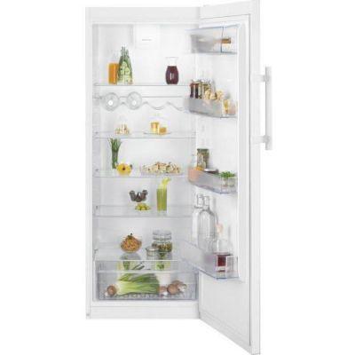 image Réfrigérateur ELECTROLUX  LRB1DF32W - 1 porte - 314L - Froid brassé - A+ - L60cm x H 155cm - Blanc