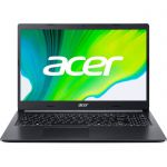 ACER PC Portable - Aspire A515-44-R85T - 15,6- HD - AMD Ryzen 5 4500U - RAM 8Go - 512Go SSD - AMD Radeon Graphics - Windows 10