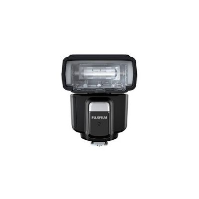 image Fujifilm EF-60, Flash pour Griffe Porte-Accessoires 16657831