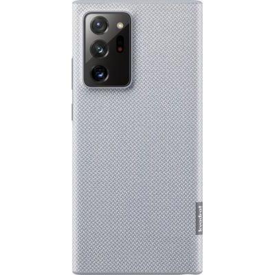 image Samsung Note20 Ultra Kvadrat Cover Grey