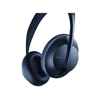image Casque audio Bose Bose Headphone 700 Midnight blue
