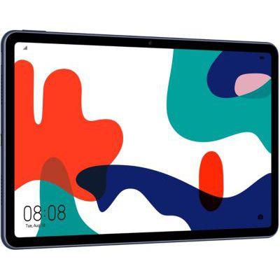 "image HUAWEI MatePad Wi-Fi Tablette Tactil Ecran FullView de 10.4"", Processeur Kirin 810, Batterie de 7250mAh, 32Go, 3Go de RAM, Quatre haut-parleurs, HUAWEI M-Pencil, EMUI 10.1 & AppGallery, Gris"