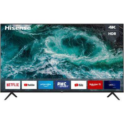 image TV LED Hisense 70A7100