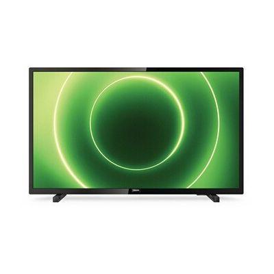 image TV LED Philips 32PHS6605/12