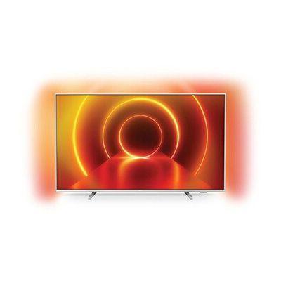image TV LED Philips 55PUS7855