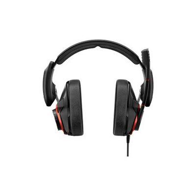 image EPOS Audio Gaming GSP 600