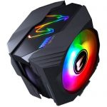 image produit GIGABYTE VENTILATEURS ATC800 CPU COOLER, GP-ATC800 - livrable en France