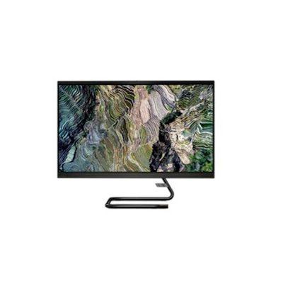 image Lenovo IC AIO 3 24ARE/FHD/R3-4300U/4GB/256/W10