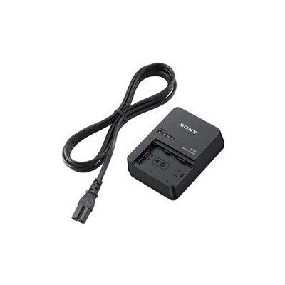 image Sony BC-QZ1 chargeur de batterie pour NP-FZ100 (batterie pour appareil photo Sony A9)