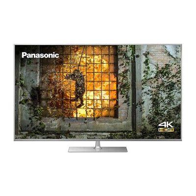 image TV LED Panasonic TX-55HX970E