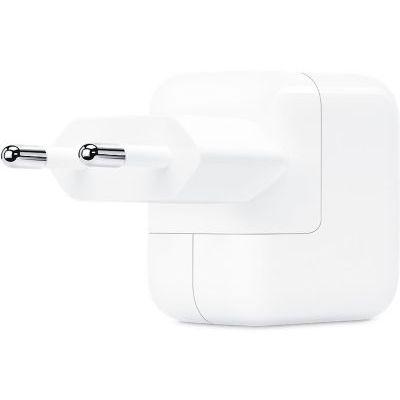image Adaptateur Secteur USB 12W Apple