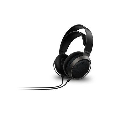image Philips Fidelio X3/00 Over Bandeau Hi-Res Audio X3