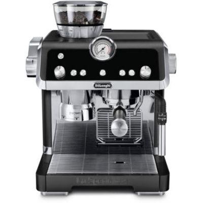 image Machine à expresso Delonghi Specialista EC9335 BK
