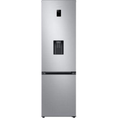 image Réfrigérateur 2 portes Samsung RB38T650ESA