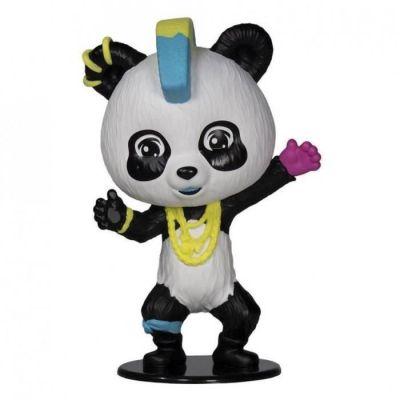 image Figurine Heroes Panda