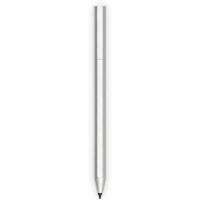 image HP Stylet USI Rechargeable (USB-C, Jusqu'à 20 jours d'Autonomie) - Blanc