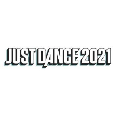 image Just Dance 2021 sur Playstation 5 (PS5)