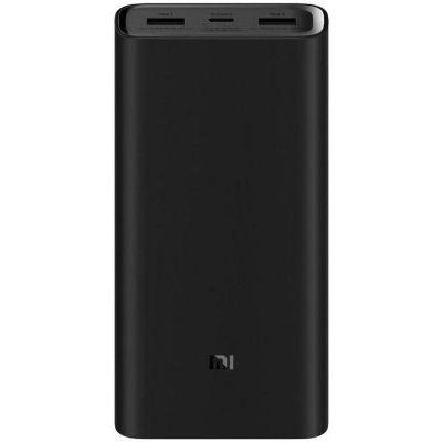 image Xiaomi Mi Power Bank 3 Pro ACCS 20000MAH in VXN4254GL