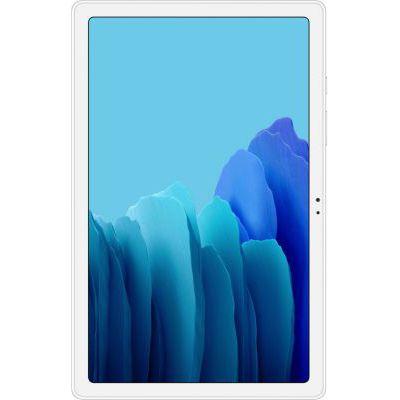 image Samsung Galaxy Tab A7 10.4'' 64Go 4G GRA