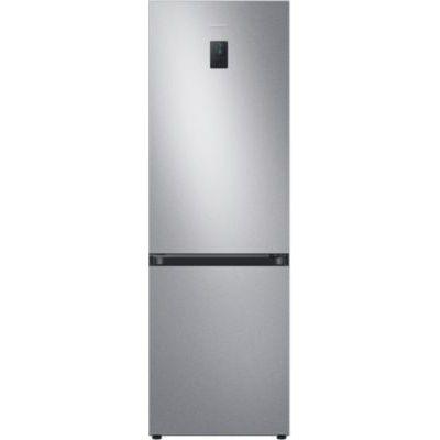 image Réfrigérateur 2 portes Samsung RB34T670ESA