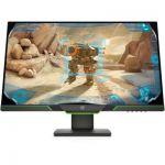 image produit Ecran PC Gamer HP X27i - livrable en France