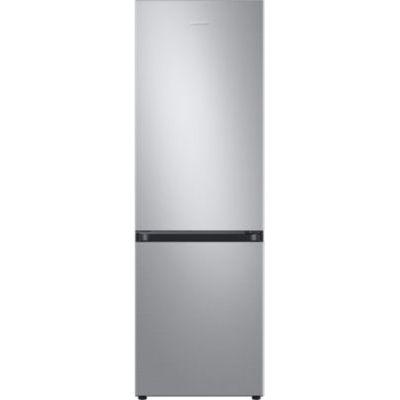 image Réfrigérateur 2 portes Samsung RB34T600CSA