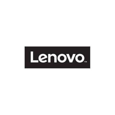 image Lenovo TruDDR4 - DDR4-16 Go - DIMM 288 Broches Faible encombrement - 2400 MHz / PC4-19200 - CL17-1.2 V - mémoire enregistré - ECC - pour Flex System x240 M5 9532, Storage DX8200C 5120, System x36