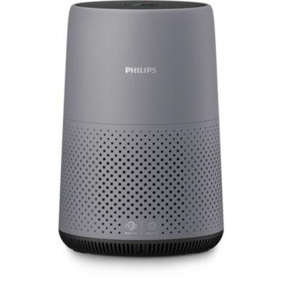 image Philips AC0830/10 Purificateur d'air