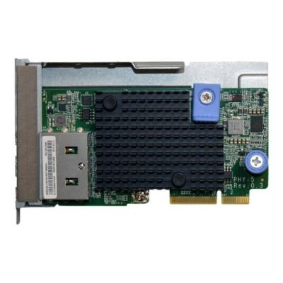 image Lenovo 10GB 2-Port Base-T LOM F/Think System