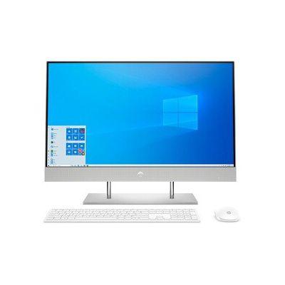 image PC de bureau Hp tout-en-un 27-dp0000i (8WK58AV)